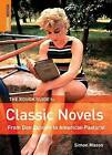 The Rough Guide to Classic Novels by Simon Mason (Paperback, 2008)