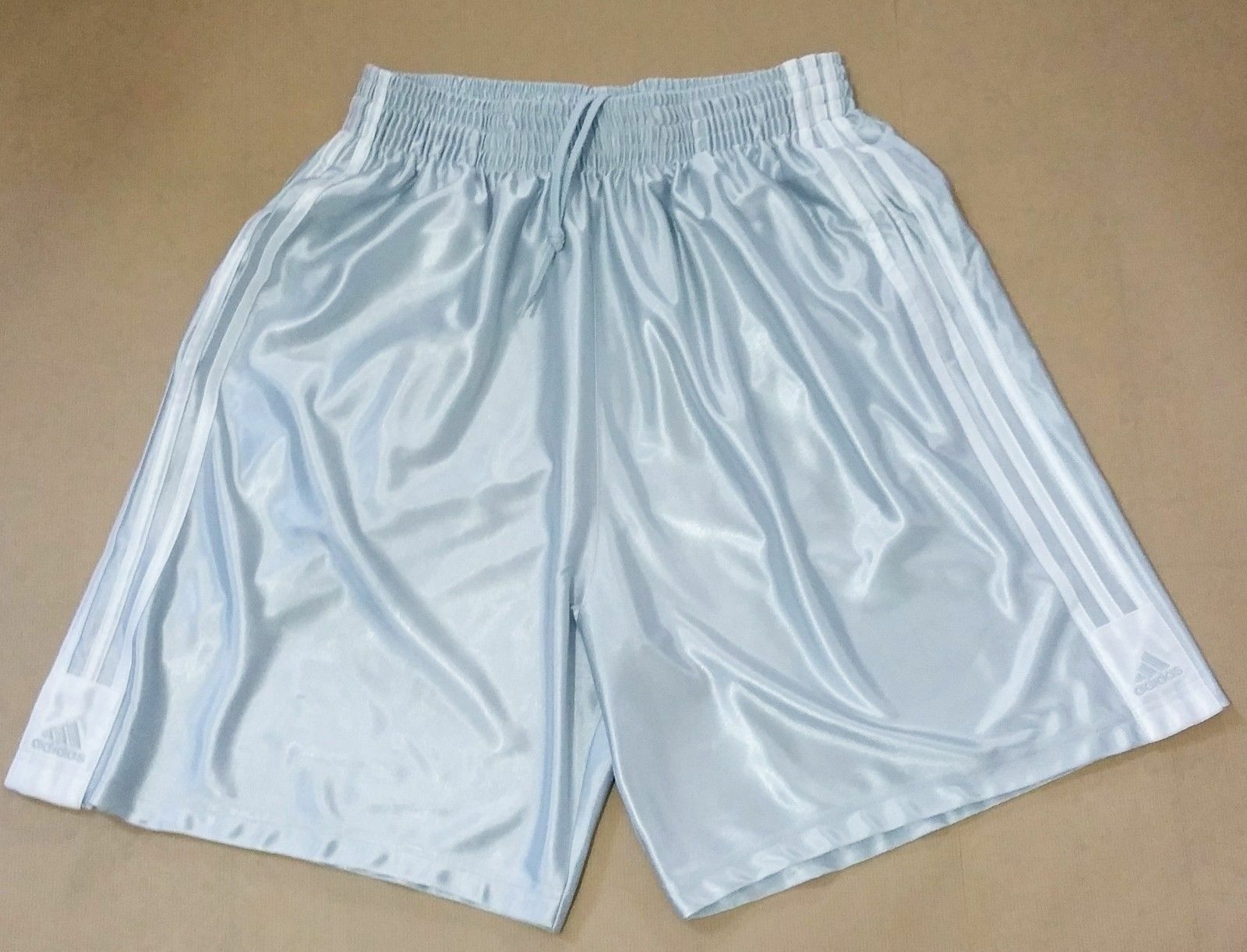 697f94adb7 Adidas Men Special Shorts Basketball (242144) 100% Authentic Size L New
