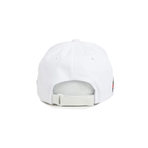 einfarbig Straßenmode Herren Damen Hut Basecap Mützen Baseball Cap Kappe Trucker