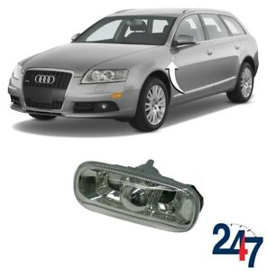 CLIGNOTANT LATERAUX AUDI A6 2004 2011 NEUF