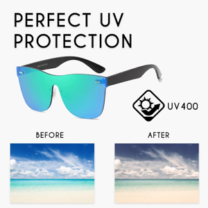 Infinity-Fashion-Colored-Sunglasses-Mirror-UV400-Polarized-Vintage-Square-Glasse