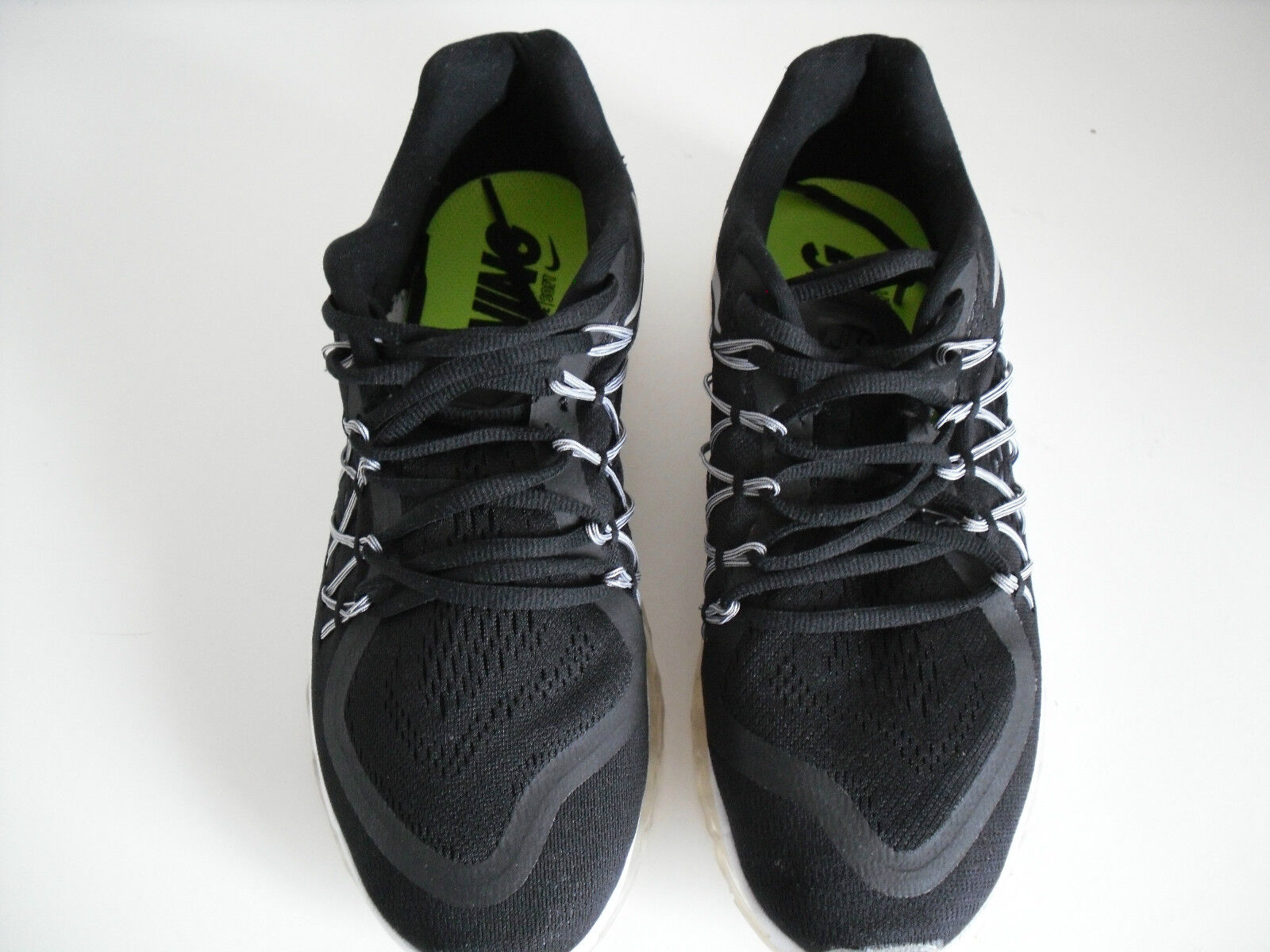 Nike-Air-max-2018 small small Nike-Air-max-2018 fitment more like (UK-10) 41e5a5