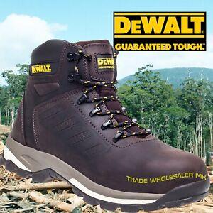 ebay work boots steel toe cheap online