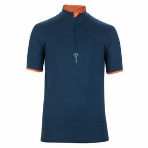 MENS-KRES-Classic-Technical-Merino-Short-sleeve-Cycling-Jersey