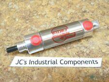 Bimba SR-2414-DP Pneumatic Cylinder