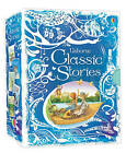 Classic Stories Gift Set by Various (Hardback, 2013)