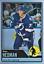 2012-13-O-Pee-Chee-Rainbow-Hockey-s-1-600-You-Pick-Buy-10-cards-FREE-SHIP thumbnail 22
