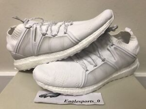 the best attitude 564dd 0c55b Image is loading ADIDAS-EQT-SUPPORT-93-16-BAIT-R-amp-