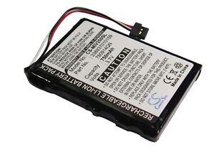 3-7V-battery-for-MITAC-Mio-Moov-200u-Mio-Moov-200-Li-ion-NEW
