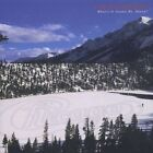 Chicago Christmas: What's It Gonna Be Santa? by Chicago (CD, Oct-2003, Rhino (Label))