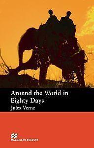 Around-the-world-in-eighty-days-NUEVO-Nacional-URGENTE-Internac-economico-LE