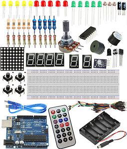 Sintron-Uno-R3-Board-Starter-Kit-PDF-file-for-Arduino-AVR-MCU-Learner-in-AU