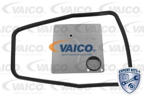 BMW VAICO Hydraulikfiltersatz Automatikgetriebe Getriebefilter EXPERT KITS