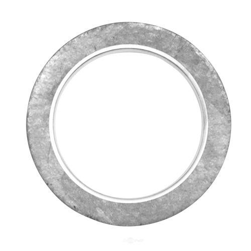 Exhaust Pipe Flange Gasket-RWD Front AP Exhaust 8737