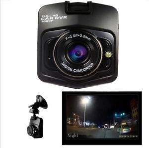 2-4-034-Full-Car-Video-Recorder-Dash-Cam-Blackbox-HD-1080P-G-sensor-Driving-recorder