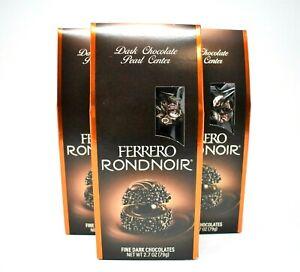 Ferrero-Rocher-Ferrero-Rondnoir-Fine-Dark-Chocolates-Hazelnut-Chocolates-3-PACK