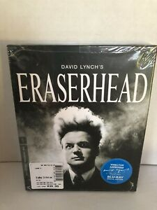 Eraserhead-Criterion-Bluray-New-David-Lynch