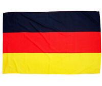 Fahne GERMANY DEUTSCHLAND Flagge  Flaggen Fahnen 90x150