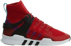adidas EQT Support ADV Winter Sneaker Gr. 36 2/3 36,5 Schuhe Freizeitschuhe