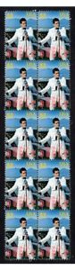 MICHAEL-BUBLE-STRIP-OF-10-MINT-MUSIC-VIGNETTE-STAMPS-3