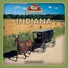 Indiana by Bettina Ling (Paperback / softback, 2009)