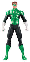 JUSTICE LEAGUE THE NEW 52 GREEN LANTERN ACTION FIGURE