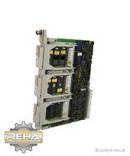 Siemens Sinumerik 6FX1120-2CA00 + RAM
