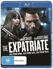 The Expatriate (Blu-ray, 2013)