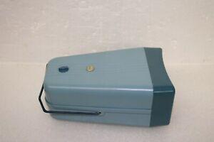 Opta-Vue-35mm-Hand-Viewer-Built-in-Vintage-with-original-box