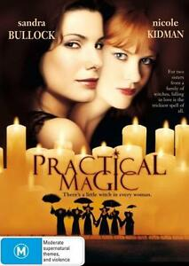 PRACTICAL-MAGIC-NEW-DVD