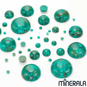 4mm 5mm size Green onyx round shape Cabochons gemstones 2mm Green onyx loose cabochons gemstones. 3mm 2.5mm
