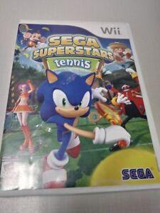 Sega-Superstars-Tennis-Nintendo-Wii