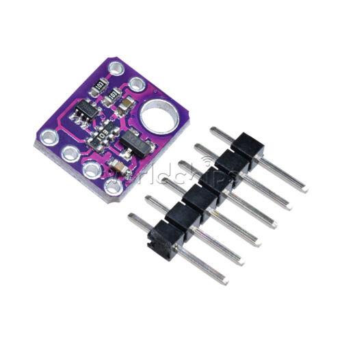 GY-530 VL53L0X Time-of-Flight Distance Measurement Sensor Breakout for Arduino