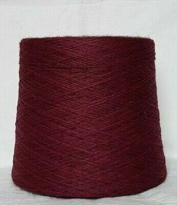 Stricken Häkeln Garn Mützen Schals Handschuhe ♡ 100/% Baby Alpaka ♡ Wolle