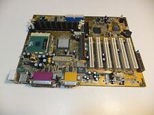 Chaintech 6ATA2 Chipset Drivers for Windows Mac