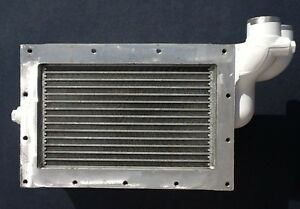 MTU-0030982520-Charge-Air-Intercooler-8V-2000-BEHR
