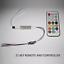 WS2812B-RGB-5050-SMD-Strip-5V-Addressable-RF-Controller-Under-Counter-Lights miniatuur 6