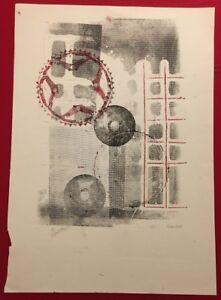 Inge-Loisch-D4-Mediamik-Farbdruck-2017-handsigniert-und-datiert