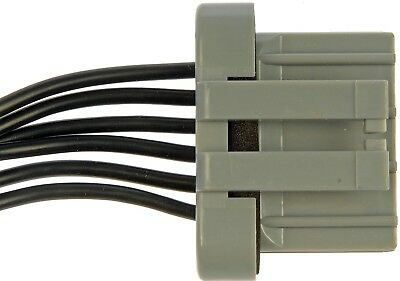 Ignition Harness Dorman 85130