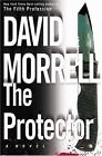 The Protector by David Morrell (2003, Hardcover)