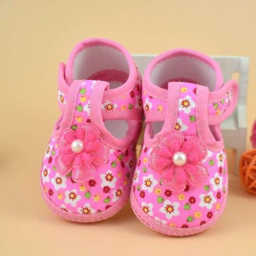 Baby Autumn Boots Cotton-Padded Shoes Kids Crib Shoes Cartoon Toddler Prewalker