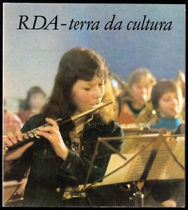 tour-Broschuere-RDA-terra-da-cultura-Kulturland-DDR-portugiesisch-1975