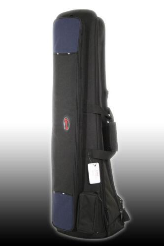 Lenz PREMIUM Gig Bag Tasche Soft-Case für Posaune for Trombone