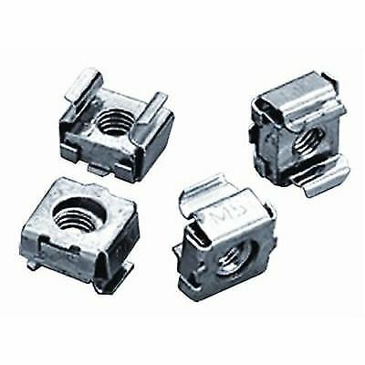 320mmx240mmx110mm Cable Connect Waterproof Plastic Case Junction Box M5F9