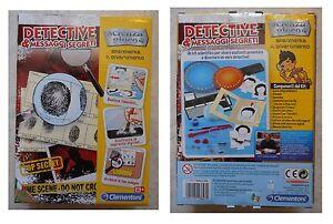 Detective-e-messaggi-segreti-identikit-impronte-digitali-Clementoni-cm-21x15