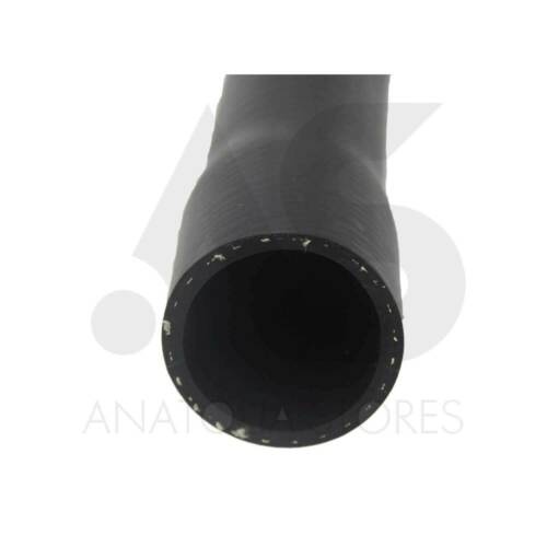 FOR JEEP PATRIOT COMPASS 2.0 CRDI INTERCOOLER TURBO HOSE PIPE  04891705AB