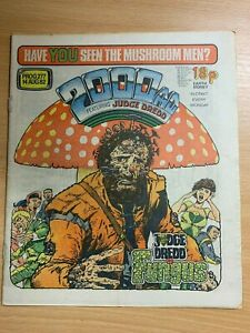 2000AD-Prog-277-14-Aug-1982-GB-Grand-Papier-Bd-Judge-Dredd