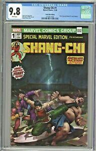 Shang-Chi-1-CGC-9-8-Comic-Mint-Edition-Derrick-Chew-Variant-Cover-Homage-COA