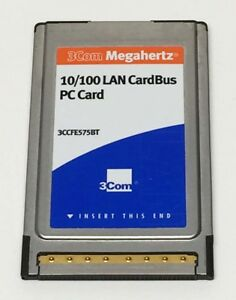 3COM MEGAHERTZ PC CARD WINDOWS 8.1 DRIVER DOWNLOAD