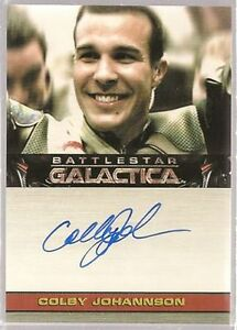 Battlestar-Galactica-Season-4-Auto-Colby-Johannson